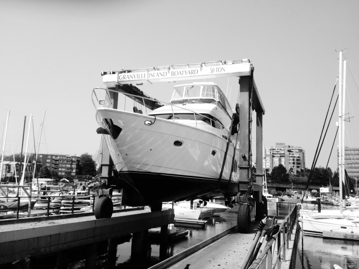 GIBY - boat lift 2 (web)