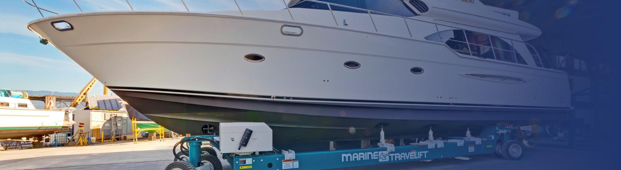 MaritimeMarketMarina2