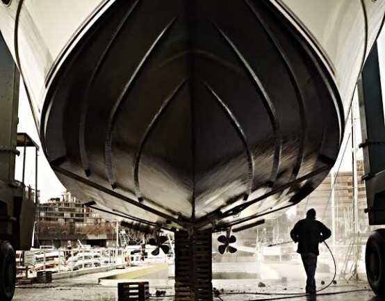 promo boatyard